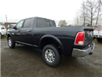 2018 Ram 3500 Crew Cab 4x4, Pickup #R1374 - photo 2
