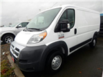 2017 ProMaster 1500 Low Roof, Cargo Van #R1377 - photo 1
