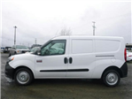 2018 ProMaster City, Cargo Van #R1401 - photo 3