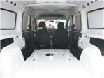 2018 ProMaster City FWD,  Empty Cargo Van #R1401 - photo 1
