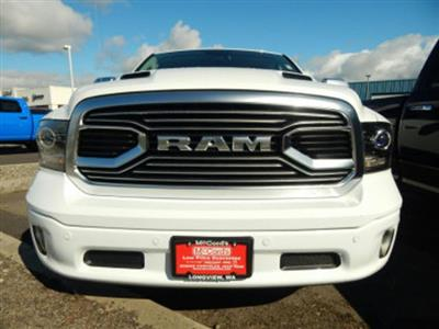 2018 Ram 1500 Crew Cab 4x4,  Pickup #R1406 - photo 6