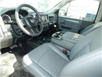 2018 Ram 5500 Regular Cab DRW 4x4, Scelzi Signature Service Service Body #R1408 - photo 11