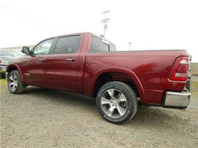 2019 Ram 1500 Crew Cab 4x4,  Pickup #R1420 - photo 2