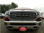 2019 Ram 1500 Crew Cab 4x4,  Pickup #R1420 - photo 8