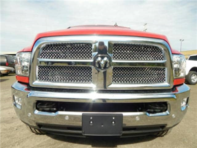 2018 Ram 2500 Crew Cab 4x4,  Pickup #R1442 - photo 8