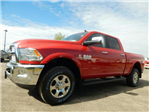 2018 Ram 2500 Crew Cab 4x4,  Pickup #R1442 - photo 1
