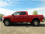 2018 Ram 2500 Crew Cab 4x4,  Pickup #R1442 - photo 3