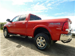 2018 Ram 2500 Crew Cab 4x4,  Pickup #R1442 - photo 2