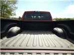 2018 Ram 2500 Crew Cab 4x4,  Pickup #R1442 - photo 5
