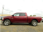 2018 Ram 1500 Crew Cab 4x4,  Pickup #R1461 - photo 3