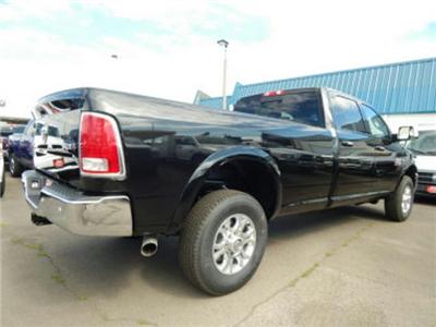 2018 Ram 2500 Crew Cab 4x4,  Pickup #R1487 - photo 6