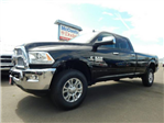 2018 Ram 2500 Crew Cab 4x4,  Pickup #R1487 - photo 1