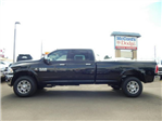 2018 Ram 2500 Crew Cab 4x4,  Pickup #R1487 - photo 3