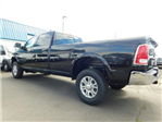2018 Ram 2500 Crew Cab 4x4,  Pickup #R1487 - photo 2
