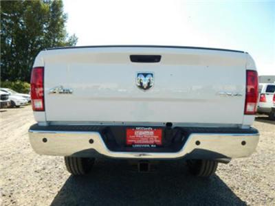 2018 Ram 2500 Crew Cab 4x4,  Pickup #R1505 - photo 4