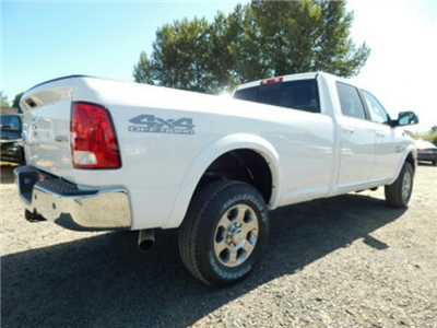2018 Ram 2500 Crew Cab 4x4,  Pickup #R1505 - photo 6