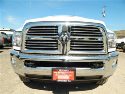 2018 Ram 2500 Crew Cab 4x4,  Pickup #R1505 - photo 8