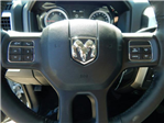 2018 Ram 2500 Crew Cab 4x4,  Pickup #R1505 - photo 13