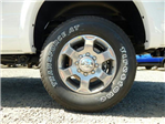 2018 Ram 2500 Crew Cab 4x4,  Pickup #R1505 - photo 15