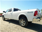 2018 Ram 2500 Crew Cab 4x4,  Pickup #R1505 - photo 2