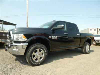 2018 Ram 2500 Crew Cab 4x4,  Pickup #R1516 - photo 1