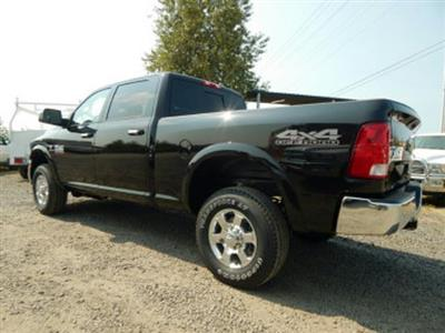 2018 Ram 2500 Crew Cab 4x4,  Pickup #R1516 - photo 2
