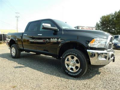 2018 Ram 2500 Crew Cab 4x4,  Pickup #R1516 - photo 7