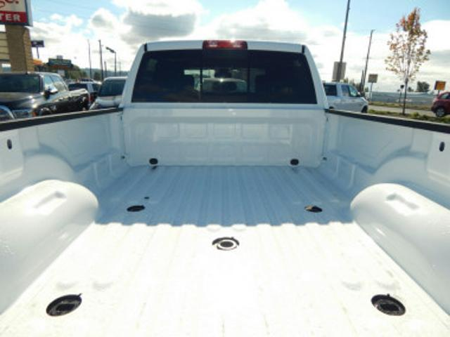 2018 Ram 3500 Crew Cab 4x4,  Pickup #R1523 - photo 5