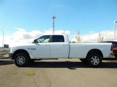 2018 Ram 3500 Crew Cab 4x4,  Pickup #R1523 - photo 3
