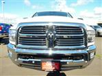 2018 Ram 3500 Crew Cab 4x4,  Pickup #R1523 - photo 8
