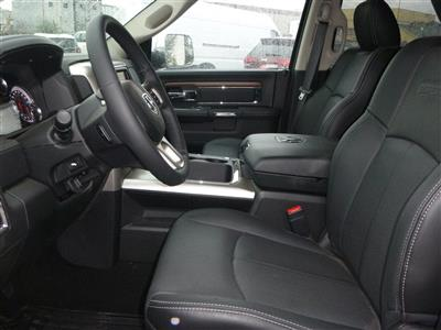 2018 Ram 1500 Crew Cab 4x4,  Pickup #R1576 - photo 10