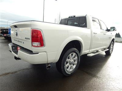 2018 Ram 2500 Crew Cab 4x4,  Pickup #R1636 - photo 6