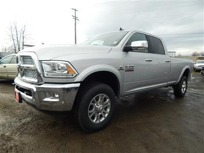 2018 Ram 2500 Crew Cab 4x4,  Pickup #R1648 - photo 1