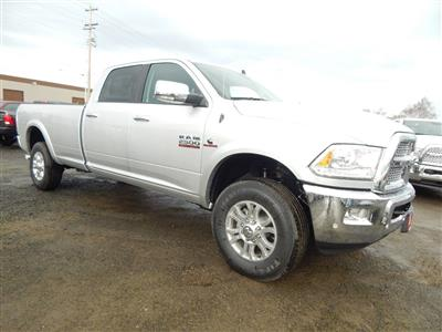 2018 Ram 2500 Crew Cab 4x4,  Pickup #R1648 - photo 7