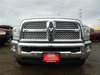 2018 Ram 2500 Crew Cab 4x4,  Pickup #R1648 - photo 8