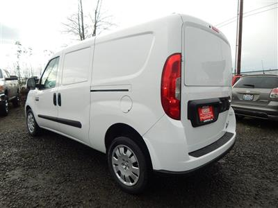 2018 ProMaster City FWD,  Empty Cargo Van #R1664 - photo 4