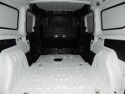 2018 ProMaster City FWD,  Empty Cargo Van #R1664 - photo 2