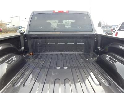2018 Ram 2500 Crew Cab 4x4,  Pickup #R1672 - photo 5