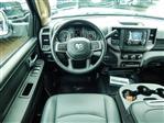 2019 Ram 3500 Crew Cab DRW 4x4, Cab Chassis #R1781 - photo 10