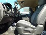 2019 Ram 3500 Regular Cab DRW 4x4, Harbor Black Boss Platform Body #R1827 - photo 10