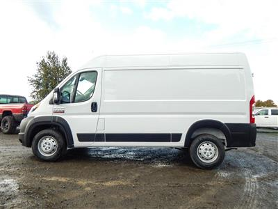 2019 ProMaster 1500 High Roof FWD, Empty Cargo Van #R1834 - photo 3