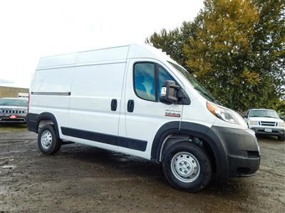 2019 ProMaster 1500 High Roof FWD, Empty Cargo Van #R1834 - photo 7