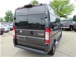 2017 ProMaster 2500 High Roof Passenger Wagon #DT20658 - photo 1