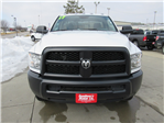 2017 Ram 3500 Regular Cab 4x2,  Cab Chassis #DT20745 - photo 3