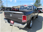 2018 Ram 1500 Crew Cab 4x4 Pickup #DT20935 - photo 1