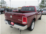 2018 Ram 1500 Crew Cab 4x4 Pickup #DT20939 - photo 1