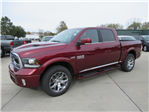 2018 Ram 1500 Crew Cab 4x4,  Pickup #DT20966 - photo 4