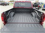 2018 Ram 1500 Crew Cab 4x4,  Pickup #DT20966 - photo 6