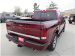 2018 Ram 1500 Crew Cab 4x4,  Pickup #DT20966 - photo 2