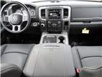 2018 Ram 1500 Crew Cab 4x4,  Pickup #DT20966 - photo 18